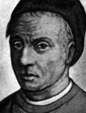 Thomas-von-Kempen
